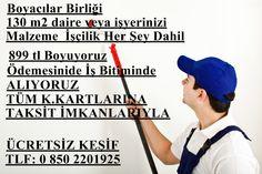 Ataşehir şu şehirde: İstanbul