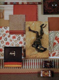 alexa hampton    Alexa Hampton- The Language of Interior Design