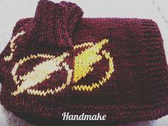 Flash mittens #handmake #flash #dc #justiceleague #mittens #fingerlessgloves #dccomics #dcuniverse #etsy #acsessories #gift #unisex #gloves #etsyfind #митенки #флэш #лигасправедливости #перчаткибезпальцев #перчатки #подарок