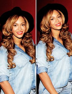 Beyoncé at the 'Nightcrawler' Premiere in NYC. (Oct 27th, 2014)