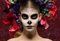 Siete pronte per Halloween? Wycon Cosmetics ha pensato ad una linea di makeup perfetta per questa occasione, ideale per realizzare un trucco…da paura!