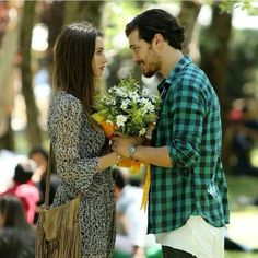 Series Movies, Movies And Tv Shows, Romance Movies Best, Tv Show Outfits, Turkish Men, Crazy Love, Celebs, Celebrities, Marcel