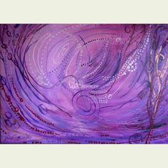 Volupté http://www.mu-emotions.com/p/125/peintures-d%27art-abstrait/peintures-d%27art-abstrait-ethniques/tableau-design-contemporain-volupte.html?m=5