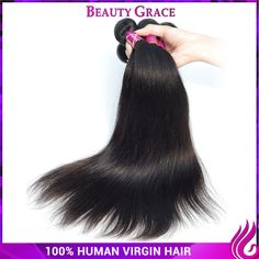queen weave beauty peruvian virgin hair straight,6A 3pcs quality unprocessed Human Hair weave bundles,rosa grace hair products     #http://www.jennisonbeautysupply.com/    http://www.jennisonbeautysupply.com/products/queen-weave-beauty-peruvian-virgin-hair-straight6a-3pcs-quality-unprocessed-human-hair-weave-bundlesrosa-grace-hair-products/,                         Brand Name:Beauty Grace         Hair Color:Natural Black (Can Be Dyed Or Bleached),27#,Ombre        Hair Grade:6A/7A/8A…