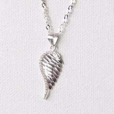 03fa69386737 Compra todos tus accesorios en www.inuaccesorios.com