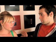 Yogaphiles - Midas Touch - Season 1 Episode 1