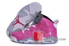 sale retailer 3ccf7 30873 Tenis, Zapatos, Zapatos Jordan Retros, Zapatos Nike Jordan, Zapatos De  Jordania Para