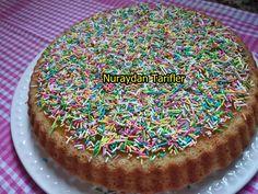 Eticin Pastası