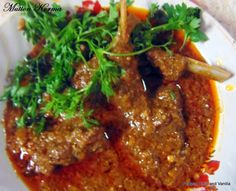 Mutton Korma recipe,Mutton Kurma recipe ,How to make Mutton Korma& Indian Chicken Recipes, Lamb Recipes, Veg Recipes, Curry Recipes, Easy Chicken Recipes, Indian Food Recipes, Cooking Recipes, Andhra Recipes, Recipies