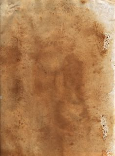 stained_paper_6.jpg 2,545×3,466 pixels