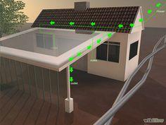 Build a Greenhouse Step 4Bullet1.jpg