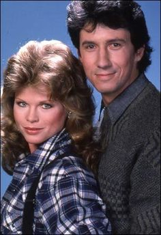Kim and Shane - DOOL #Days #ShaneandKim Watch Patsy Pease & Charles Shaughnessy back on Days of Our Lives for 3 days only - Nov 18, 19, 20th, 2013