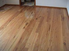 Feature Grade Blackbutt Hardwood Floors, Flooring, Wood Floor Tiles, Wood Flooring, Floor, Wood Floor