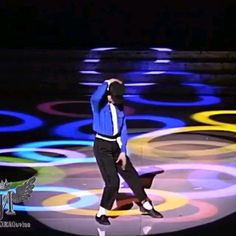 michael jackson thriller era he could dance like no other Michael Jackson Bad, Janet Jackson, Michael Jackson Whatever Happens, Michael Jackson Dance Video, Michael Jackson Quotes, Familia Jackson, Jackson Music, Michael Jackson Wallpaper, Pop Rock