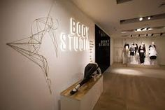 「body studio selfridges」的圖片搜尋結果