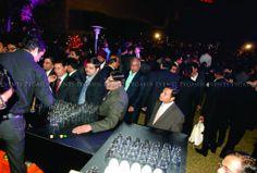 Corporate Events   India   Hotelier Awards   Pegasus Events   Mumbai