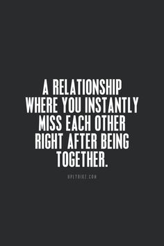 246 Best Love Images In 2019 Proverbs Quotes Thinking About You
