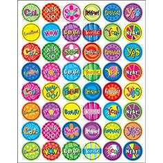 stickers for school - Google Search