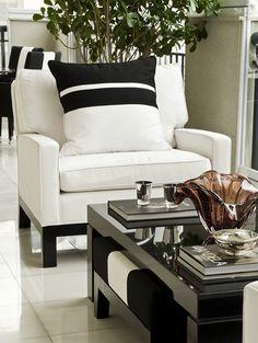 decoração de mesa de café com lindo de chocolate tigela de vidro veneziano;  De vidro Murano acessórios;  decoração