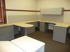 Nice Adams Office Furniture Great Adams Office Forms Great Adams Office  Forms... Check