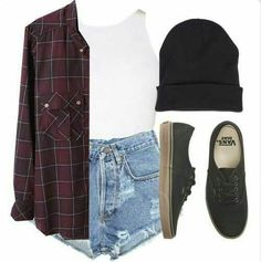 Find More at => http://feedproxy.google.com/~r/amazingoutfits/~3/uhIbZbjdbJo/AmazingOutfits.page