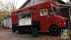 Stick It food truck... Baller. Track it down on twitter or facebook and GO GET YOUR GRUB ON!!