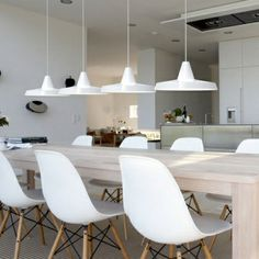 Part of a fantastic range by Nordlux the Sweedish designed Anniversary Pendant / Hanging Light is an exciting new look. This pendant manufactured from powder coated metal also available in black.