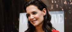 Katie Holmes Afraid Of Tom Cruise; Keeping Relationship With Jamie Foxx A Secret? - http://www.movienewsguide.com/katie-holmes-afraid-tom-cruise-keeping-relationship-jamie-foxx-secret/157780