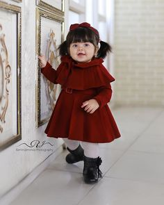 Buy This Gorgeous Baby Outfit Just for orders direct msg on whats up num