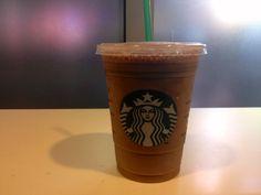 9/12-Starbucks September Photo Challenge, Hot Coffee, Coffee Cups, Photo A Day, Starbucks, Smoothie, Cold, Chocolate, Coffee Mugs