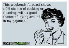 Weekend Humor!
