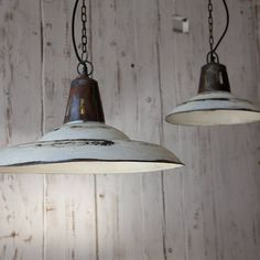 Decorative Farmhouse Pendant Light Fixtures with dimensions 900 X 900 Farmhouse Pendant Lighting, Farmhouse Light Fixtures, Industrial Pendant Lights, Kitchen Pendant Lighting, Kitchen Pendants, Pendant Lamps, Warm Industrial, Chandelier, Island Pendants