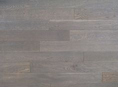 gray hardwood floors images   GREY HARDWOOD FLOORING