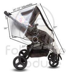 fotograf-profesionist-amazon-004 Product Photography, Baby Strollers, Children, Baby Prams, Boys, Kids, Prams, Big Kids, Children's Comics