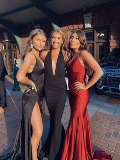 Stunning Prom Dresses, Pretty Prom Dresses, Hoco Dresses, Mermaid Prom Dresses, Ball Dresses, Dance Dresses, Homecoming Dresses, Cute Dresses, Prom Poses