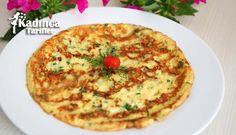 Peynirli Maydanozlu Omlet Tarifi nasıl yapılır? Peynirli Maydanozlu Omlet Tarifi'nin malzemeleri, resimli anlatımı ve yapılışı için tıklayın. Yazar: Sümeyra Temel