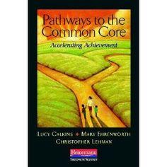 Common Core Coercion?
