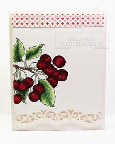 09+cherries+Allison+Cope.jpg (637×800)