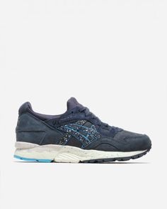Wellgosh | Trainer of The Week | Asics Gel Saga 'Santa