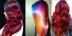 The HairCut Web!: OMG I Love Your Hair - Shear Image hair salon!