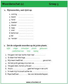 Woordenschat 2(1).png (766×946)