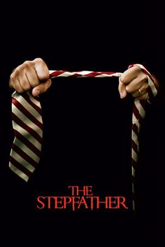 The Stepfather | Movies Online