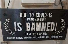 Touching Hands, Sweet Caroline, Off The Wall, Funny Signs, Social Media, Social Networks, Social Media Tips, Novelty Signs