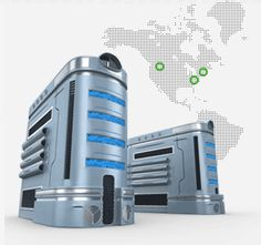 Looking for a good web #hosting service may seem like a daunting task,signup with a reputable web #hosting service.. http://ksoc.us/h7