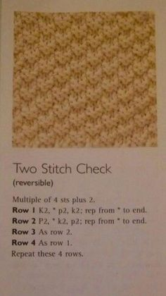 Just sharing ( knitting) sl - a. Strickmuster - Just sharing ( knitting) sl - Baby Knitting Patterns, Knitting Stiches, Knitting Charts, Easy Knitting, Knitting Designs, Knitting Needles, Knit Stitches, Knitting Ideas, Knitting Projects