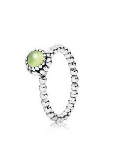 343 Besten Pandora Bilder Auf Pinterest In 2018 Pandora Jewelry