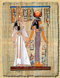7cee13d4a2a5c8732f61cec6bfcb42ef egyptian fashion egyptian women ancient egyptian female costume many different pictures excellent,Womens Clothing In Egypt
