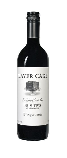 My current favorite...tastes like   blackberries and chocolate. Drink it while eating cheese and almonds. And it's reasonably priced, which works out damn fine with me.