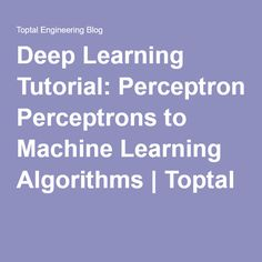 decision tree machine learning tutorial