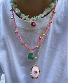 Gems Jewelry, Cute Jewelry, Stone Jewelry, Diy Jewelry, Jewelry Box, Silver Jewelry, Jewelry Watches, Jewelry Accessories, Fashion Accessories